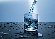 Are You Aware of Results Which You Get From Contamination Water
