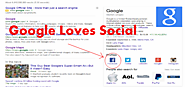 Now You Can Get Google to Show Your Social Media Accounts | EverSpark Blog