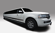 Long Island limo wine tours