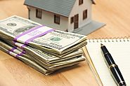 How Anyone Can Succeed in Making Real Estate Investments