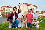 What Keller Real Estate Offers That Attract Many Families