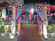 Tent house in Yelahanka, Search Online Tent House Nearby your location, Tent house services