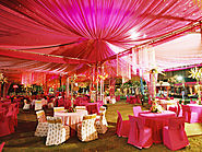 Tent house in Electronic-City, Search Online Tent House Nearby your location, Tent house services