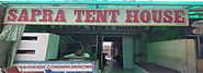 Tent house in Bannerghatta-Road, Search Online Tent House Nearby your location, Tent house services