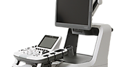 Check Out 3 Things before Buying Next Ultrasound Machine