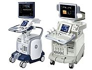 3 Ways to Have an Appropriate Ultrasound Device