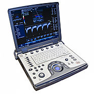 Why Should You Consider A Portable Ultrasound Machine?