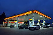 Simple Vastu Tips For Gas Stations And Service Stations