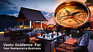 15 Vastu Tips for Successful Restaurant & Hotel Business