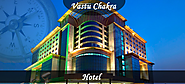 20 Vastu Tips For Hotels: Get Huge Benefits In Hotel Business