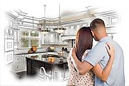 Hampstead Real Estate Shopping: Best Kitchen Features to Look For