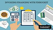 Invoice Financing | Bill Discounting | Accounts Receivable Financing