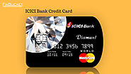 ICICI Bank Credit Card Customer Care Numbers Services | Finbucket