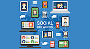 Social Engine Development India — Creating Successful Social Network with Elgg...