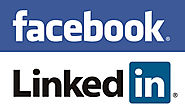 Challenges in Creating A Social Networking Site Similar To LinkedIn and Facebook | Social Engine Development