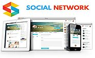 Tips To Launch A Social Network With SocialEngine - SocialEngine India Blog
