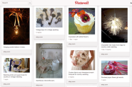 7 Creative Ways Your Brand Can Use Pinterest