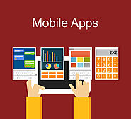 Openwave can make you a highly effective, useful app for your business in Malaysia