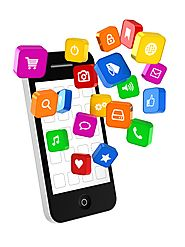 Do you have the app developer that guarantees conversion for your e-commerce app?