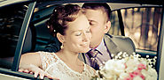 Wedding Limo Service Milwaukee stretch limousine