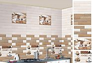 How To Pick the Right Kitchen Wall Tiles