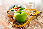 Take Charge of Your Diet Conditions - Medshape Weight Loss Clinics