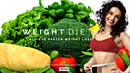 Best Weight Diets For Faster Weight Loss - Medshape Weight Loss Clinics