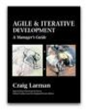 Agile & Iterative Dev: A Manager's Guide