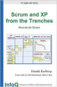 Scrum and XP from the Trenches - Henrik Kniberg