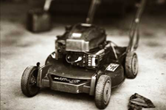 How to Store Your Lawn Mower for the Cold Season