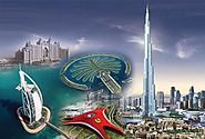 Dubai daily trips packages and offers