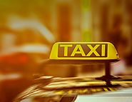 Taxi Access Service Fairfax County | Springfield Yellow Cab