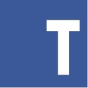 Tabfusion - Tab Applications for your Facebook Fan Pages