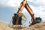 Local Backhoe Service Provider in Midland, TX, 79706