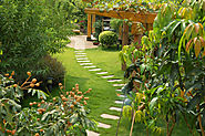 Top notch landscaper in Ingleside, TX, 78362