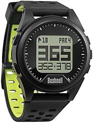 Bushnell Neo Ion vs Neo XS – Golf GPS Watch Comparison Chart