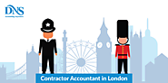 Accountancy Service for Contractor Accountants London