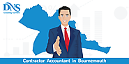 Accounting Services for Contractor Accountants Bournemouth
