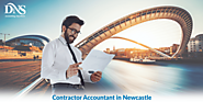 Accounting Services for Contractor Accountants Newcastle