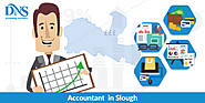Chartered Accounting Firm in Slough