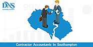 Accountants for Contractors in Southampton