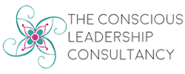 Conscious Leadership Coaching • The Conscious Leadership Consultancy - Creating Conscious Leaders
