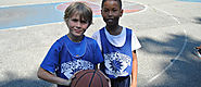 Join Summer Sports Camps in New York City