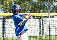 Join Best Summer Baseball Camp in New York City