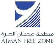 Ajman Free Zone and Its Advantages