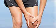 What Options Do You Have Regarding Your Knee Replacement Surgery?