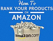 Top 4 Factors To Ensure Decent Rank On Amazon