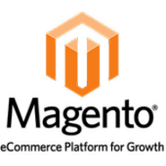 How a Magento Data Entry Specialist Can Ease Your Burden: rianamitt