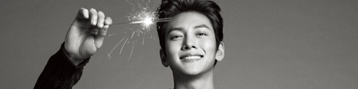 Headline for Top 8 dramas and movies of Ji Chang Wook