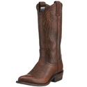 Frye Boots Reviews - Great Prices on Frye Women's Boots!